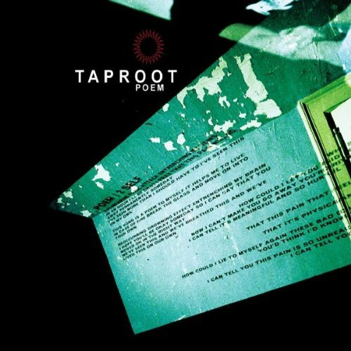 taproot-poem-import