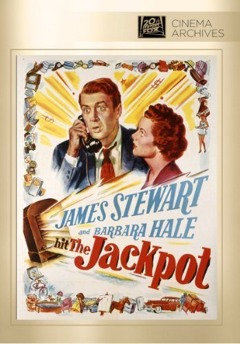 jackpot-stewart-hale-dvd-mod-this-item-is-made-on-demand-could-take-2-3-weeks-for-delivery