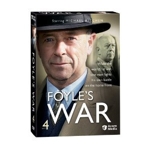 foyles-war-set-4-dvd-nr