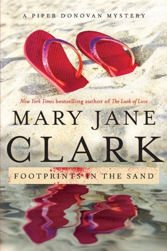 mary-jane-clark-footprints-in-the-sand