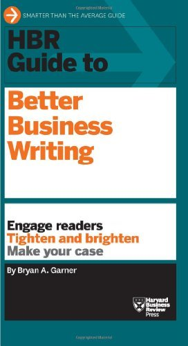 bryan-a-garner-hbr-guide-to-better-business-writing-hbr-guide-se