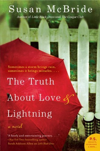 susan-mcbride-the-truth-about-love-and-lightning