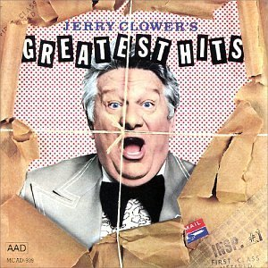 jerry-clower-greatest-hits