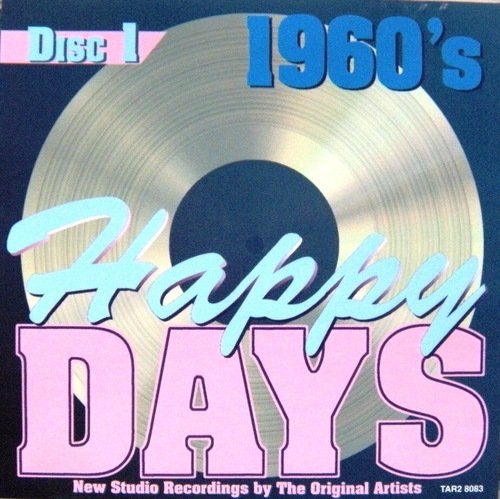 1960s-happy-days-disc-1