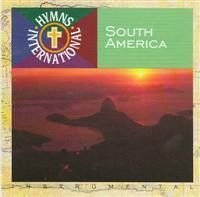 south-america-hymns-international
