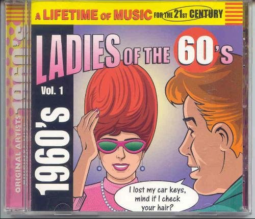 lifetime-of-music-vol-1-60s-ladies-of-the-lifetime-of-music