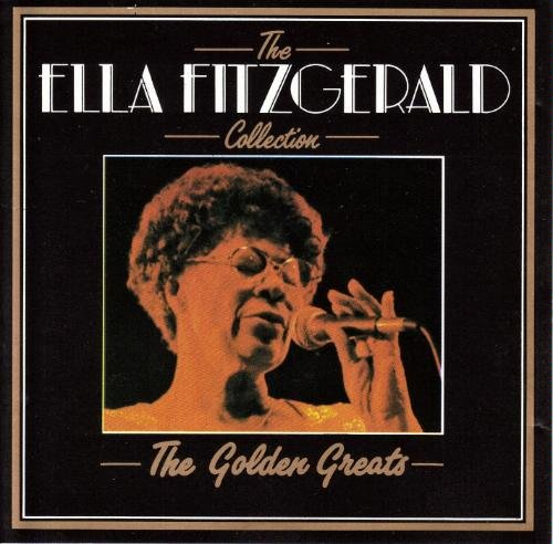 ella-fitzgerald-collection-the-golden-greats