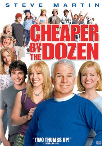 cheaper-by-the-dozen-cheaper-by-the-dozen-rental-version
