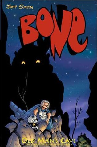 smith-jeff-smith-jeff-old-mans-cave-bone-book-6
