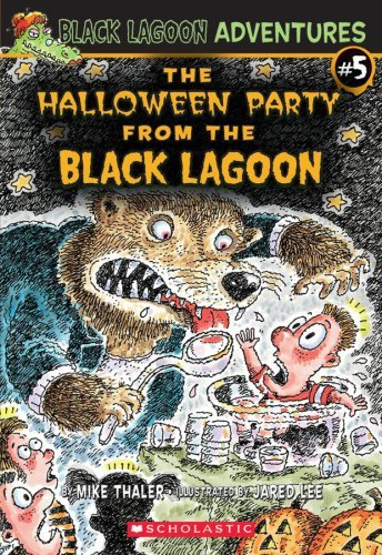 jared-lee-mike-thaler-the-halloween-party-from-the-black-lagoon
