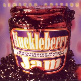 huckleberry-house-30th-anni-huckleberry-house-30th-anniver