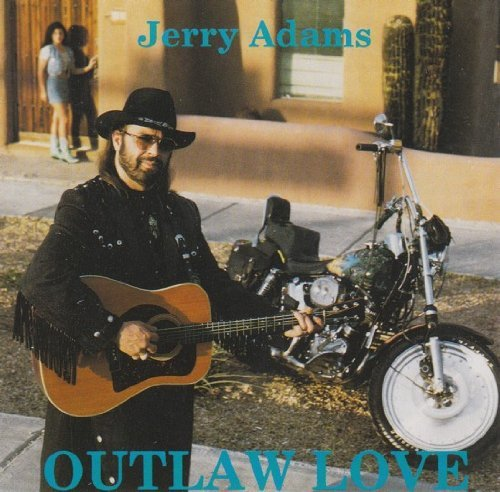jerry-adams-outlaw-love