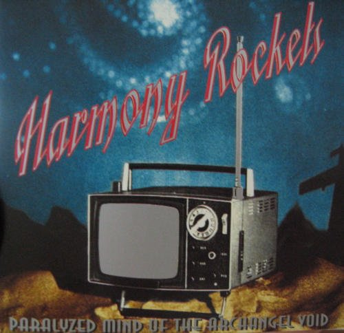 harmony-rockets-paralyzed-mind-of-the-archange