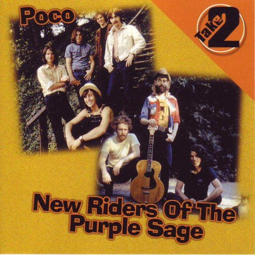 poco-new-riders-of-the-purple-take-two-2-artists-on-1