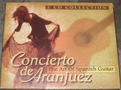 art-of-spanish-guitar-art-of-spanish-guitar-dowland-duarte-carcassi-vinas-mozzani-granados-de-falla