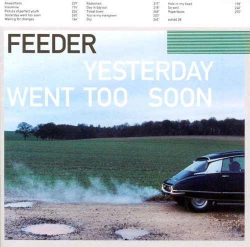 feeder-yesterday-went-too-soon-import-eu