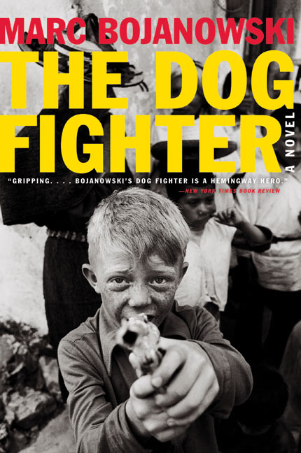 marc-bojanowski-the-dog-fighter