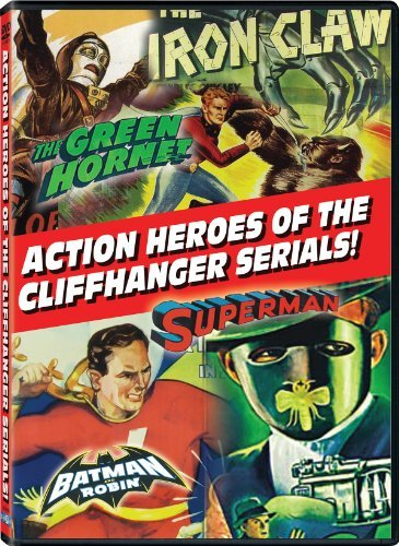 action-heroes-of-the-cliffhang-action-heroes-of-the-cliffhang-nr