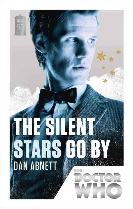 dan-abnett-doctor-who-the-silent-stars-go-by