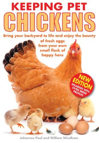 johannes-paul-keeping-pet-chickens-bring-your-backyard-to-life-and-enjoy-the-bounty
