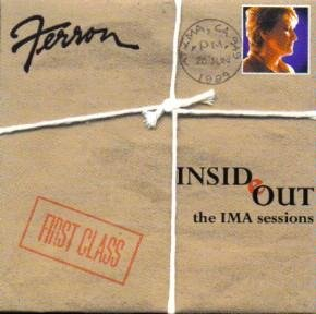 ferron-inside-out-ima-sessions