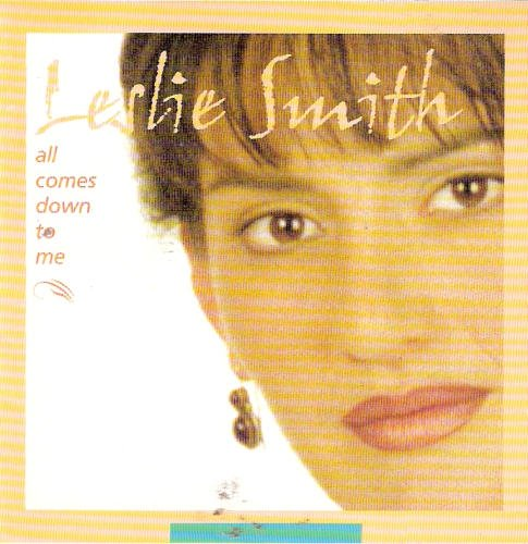 leslie-smith-all-comes-down-to-me