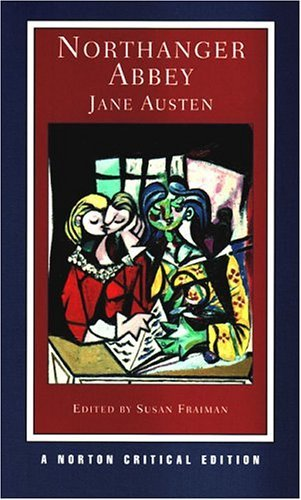 jane-austen-northanger-abbey