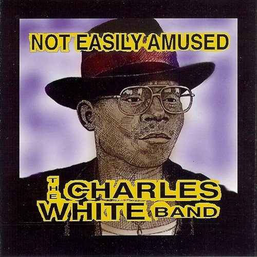 charles-white-band-not-easily-amused