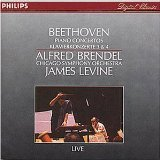 lv-beethoven-ct-pno-3-4-brendelalfred-pno-levine-chicago-sym-orch