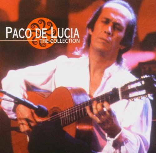 paco-de-lucia-collection-import-gbr