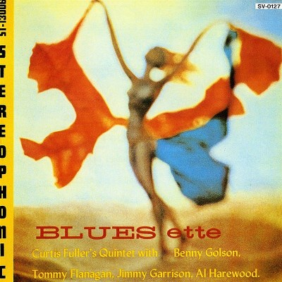 curtis-fuller-blues-ette-lmtd-ed-remastered