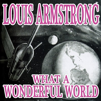 louis-armstrong-what-a-wonderful-world