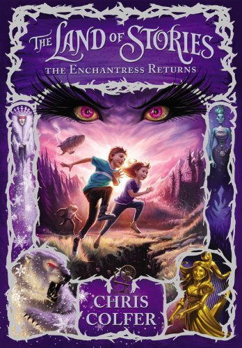 chris-colfer-the-enchantress-returns-land-of-stories-2
