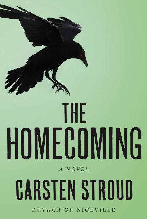carsten-stroud-the-homecoming