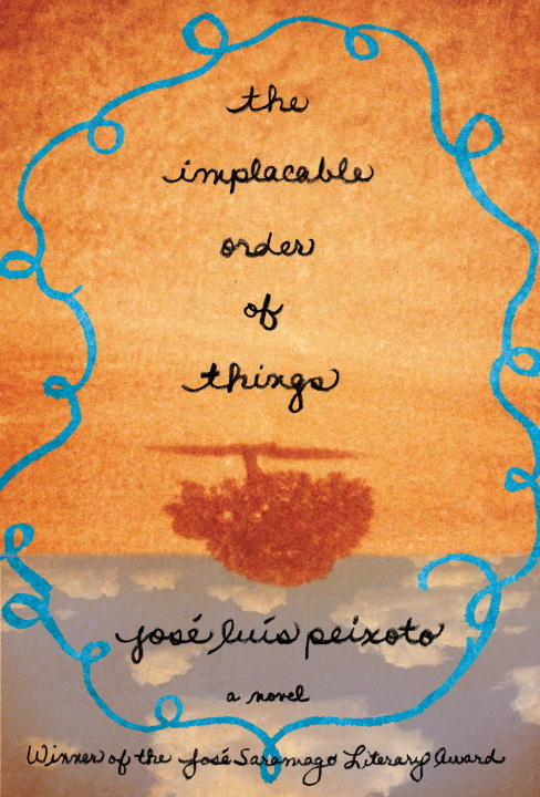jose-luis-peixoto-implacable-order-of-things-the