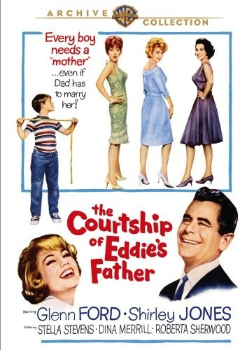 courtship-of-eddies-father-stevens-ford-dvd-mod-this-item-is-made-on-demand-could-take-2-3-weeks-for-delivery