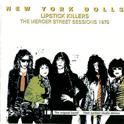 new-york-dolls-lipstick-killers