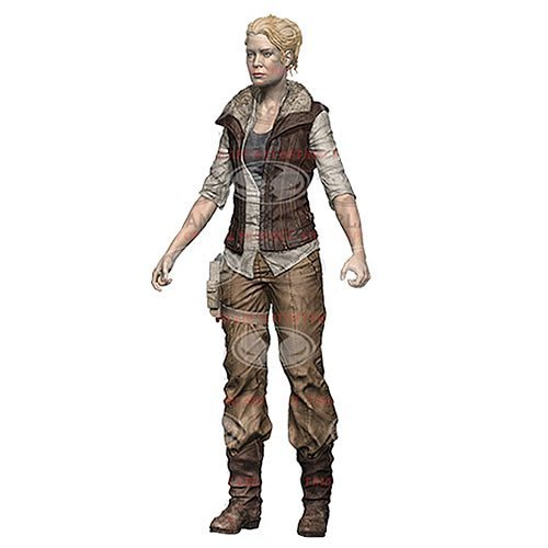 action-figure-walking-dead-tv-series-4-andre