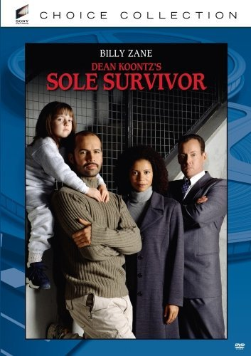 dean-koontzs-sole-survivor-zane-reuben-mcginley-dvd-mod-this-item-is-made-on-demand-could-take-2-3-weeks-for-delivery