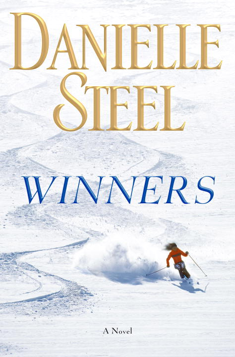 danielle-steel-winners