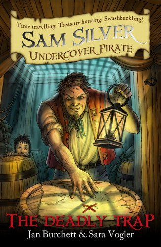 jan-burchett-the-deadly-trap-sam-silver-undercover-pirate-4