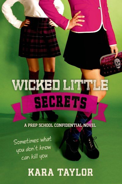 kara-taylor-wicked-little-secrets