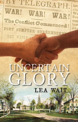 lea-wait-unceratin-glory