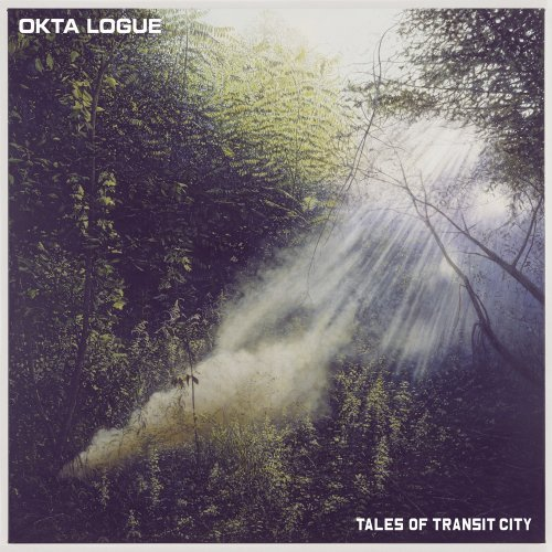 okta-logue-tales-of-transit-city