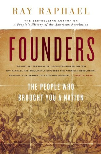 ray-raphael-founders-the-people-who-brought-you-a-nation