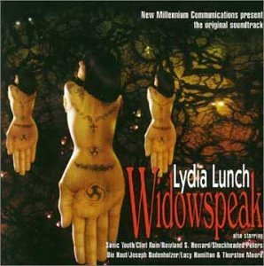 lydia-lunch-widowspeak