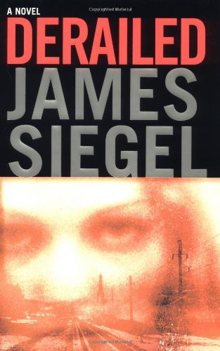 james-siegel-derailed