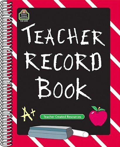 teacher-created-resources-teacher-record-book