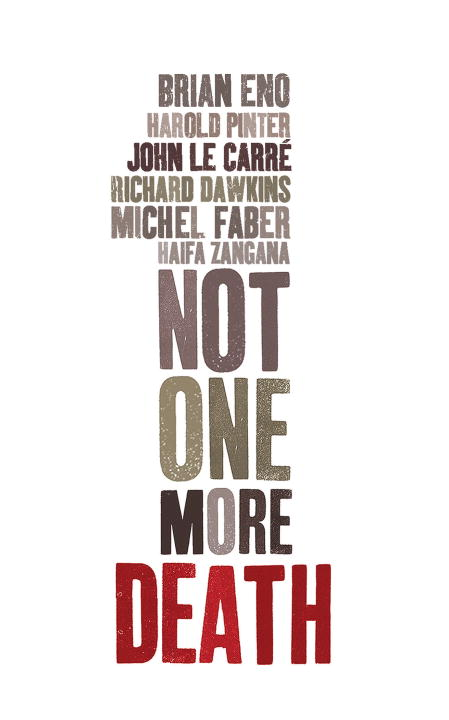 brian-eno-not-one-more-death