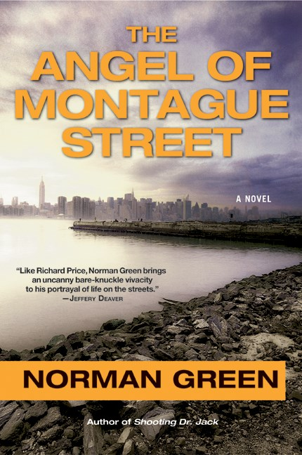 norman-green-the-angel-of-montague-street
